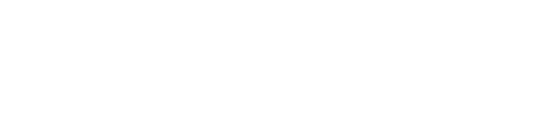 City-film.pl
